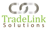 Tradelink Solutions
